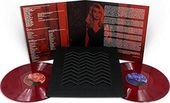 Twin Peaks: Fire Walk With Me (Original Score By