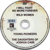 I Will Fight No More Forever / Wild Women / Young