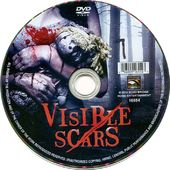Visible Scars [Paper Sleeve]