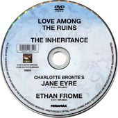 Love Among the Ruins / The Inheritance /
