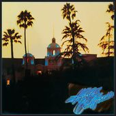 Hotel California (180GV)