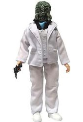 "Doctor Who - Scaroth - 8"" Action Figure"