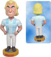 The Venture Bros. - Brock Samson Bobble Head