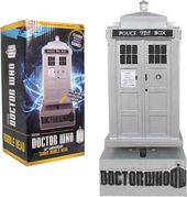 Doctor Who - TARDIS - Bobble Head with Sound