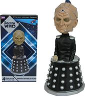 Doctor Who - Davros - Bobble Head