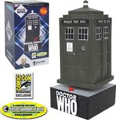 Doctor Who - Original TARDIS Bobble Head