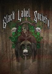Black Label Society - Unblackened