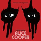 Super Duper Alice Cooper [Limited Edition]