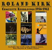 Original Recordings 1956-1962 (4-CD)