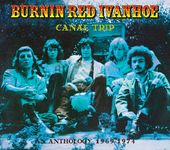 Canal Trip: An Anthology 1969-1974 (2-CD)
