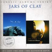 If I Left the Zoo / The Eleventh Hour (2-CD)