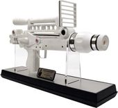 James Bond Moonraker Laser Limited Edition Prop