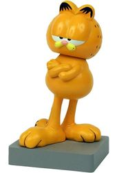 Garfield - Garfield Shakems Bobble Head