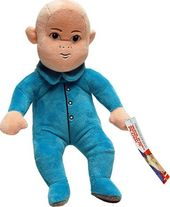 "Archer Baby Seamus - 12"" Plush Figure"