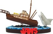 Jaws Orca Attack Shakems Premium Motion Statue