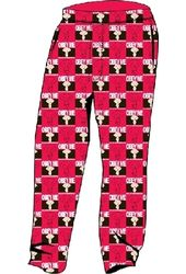 Family Guy - Obey Me - Lounge Pants