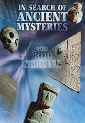 In Search of Ancient Mysteries With Rod Serling