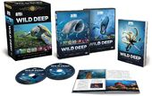 Animal Planet - Wild Deep (2-DVD)