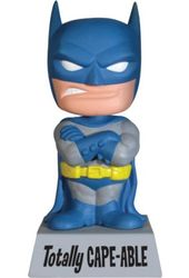 DC Comics - Batman - Wacky Wisecrack Action Figure