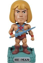 Masters of the Universe - He-Man Bobble Head