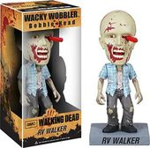 The Walking Dead - RV Walker Wacky Wobbler