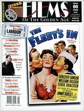 Films of the Golden Age #60