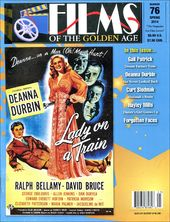Films of the Golden Age #76