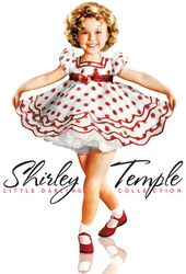 Shirley Temple: Little Darling Collection (18-DVD)