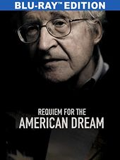 Requiem for the American Dream (Blu-ray)