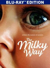 The Milky Way (Blu-ray)