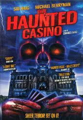 The Haunted Casino