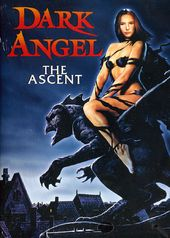 Dark Angel - The Ascent