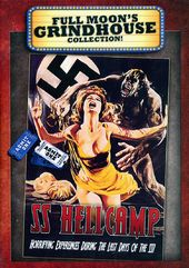 SS Hell Camp