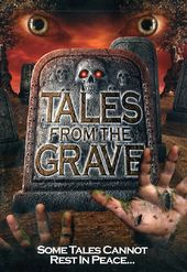 Tales from the Grave (Beyond Death / Brides of