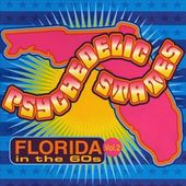 Psychedelic States: Florida in the 60s, Volume 2
