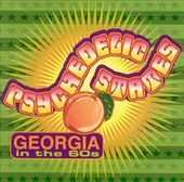 Psychedelic States: Georgia in the 60s, Volume 1