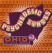 Psychedelic States: Ohio in the 60s, Volume 2