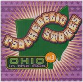 Psychedelic States: Ohio in the 60s, Volume 3