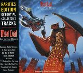 Bat Out of Hell II: Back into Hell [Rarities