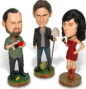 American Pickers Gift Set