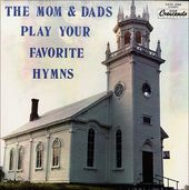 Play Your Favorite Hymns