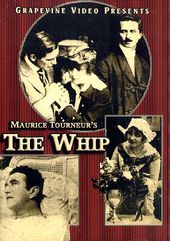 The Whip (Silent)