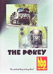 Trains - The Pokey