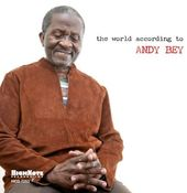 The World According to Andy Bey