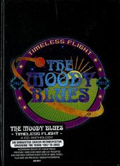 Timeless Flight (4-CD)