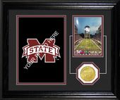 "Mississippi State University ""Fan Memories"""