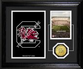 "University of South Carolina ""Fan Memories"""