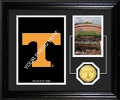 "University of Tennessee ""Fan Memories"" Desktop"