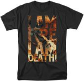 The Hobbit: I Am Fire - T-Shirt