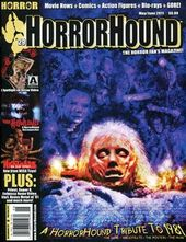 HorrorHound #29